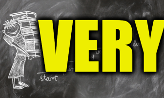"Use Very in a Sentence - How to use ""Very"" in a sentence"