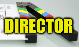 "Use Director in a Sentence - How to use ""Director"" in a sentence"
