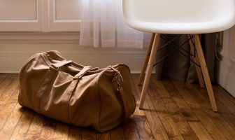 Idioms With Bag and Meanings
