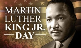 Martin Luther King Jr Day Quotes – Wishes Messages