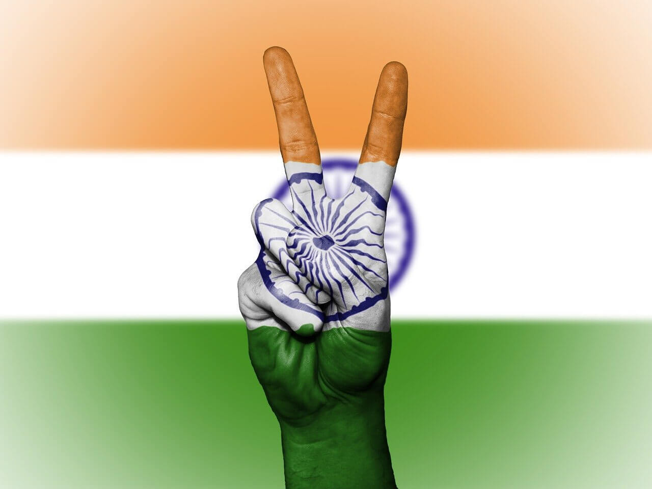 Flag Day of India (December 7) - History and How to Celebrate Flag Day of India
