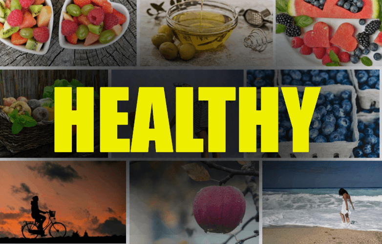 "Use Healthy in a Sentence - How to use ""Healthy"" in a sentence"