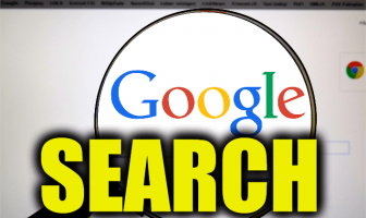 """Use Search in a Sentence - How to use """"Search"""" in a sentence"""