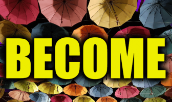 "Use Become in a Sentence - How to use ""Become"" in a sentence"