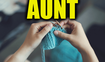 "Use Aunt in a Sentence - How to use ""Aunt"" in a sentence"