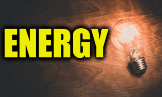 """Use Energy in a Sentence - How to use """"Energy"""" in a sentence"""