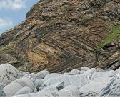 Formation and Kinds Of Folds (Geology)