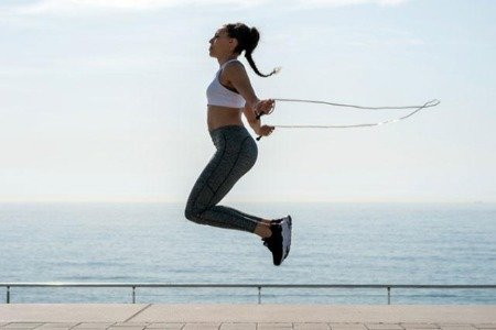 Ketogenic diet can impact your workout performance at the beginning