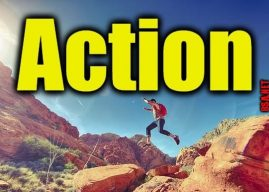 """Use Action in a Sentence – How to use """"Action"""" in a sentence"""