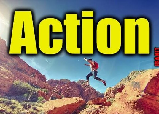 "Use Action in a Sentence – How to use ""Action"" in a sentence"