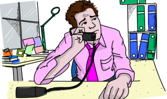 """Use Calls in a Sentence - How to use """"Calls"""" in a sentence"""