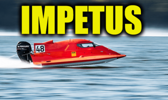 "Use Impetus in a Sentence - How to use ""Impetus"" in a sentence"
