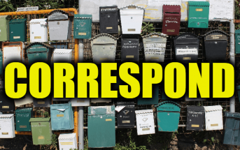 "Use Correspond in a Sentence - How to use ""Correspond"" in a sentence"
