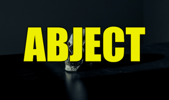 "Use Abject in a Sentence - How to use ""Abject"" in a sentence"