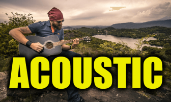 """Use Acoustic in a Sentence - How to use """"Acoustic"""" in a sentence"""