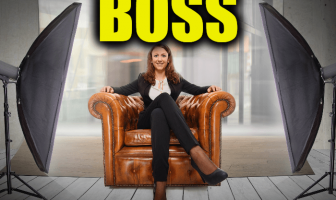 "Use Boss in a Sentence - How to use ""Boss"" in a sentence"