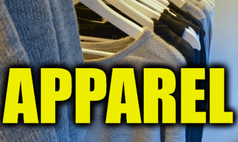 "Use Apparel in a Sentence - How to use ""Apparel"" in a sentence"