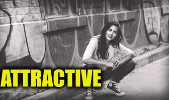"Use Attractive in a Sentence - How to use ""Attractive"" in a sentence"