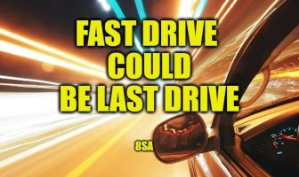 Road Safety Slogans - List Of Catchy Best Road Safety Slogans