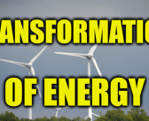 Transformation Of Energy – What is the transformation of energy?