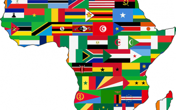 List of African currencies