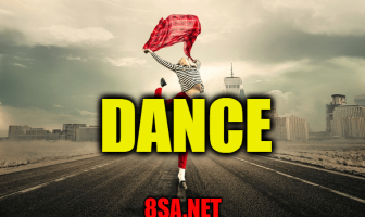 "Use Dance in a Sentence - How to use ""Dance"" in a sentence"