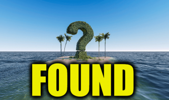 "Use Found in a Sentence - How to use ""Found"" in a sentence"