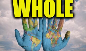 """Use Whole in a Sentence - How to use """"Whole"""" in a sentence"""