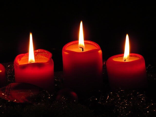 Unique Happy Candlemas Wishes and Text Messages