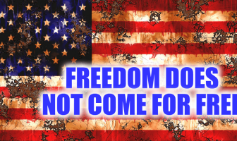 Catchy Patriot Day Slogans and Patriot Quotes – 11 September