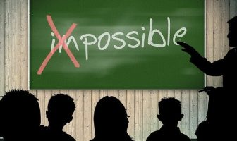 """Use Possible in a Sentence - How to use """"Possible"""" in a sentence"""