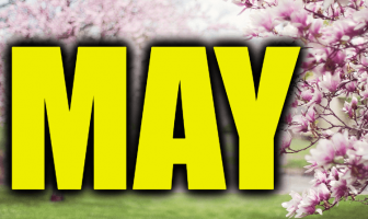 "Use May in a Sentence - How to use ""May"" in a sentence"