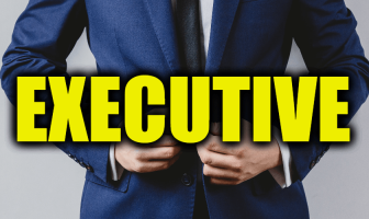 "Use Executive in a Sentence - How to use ""Executive"" in a sentence"