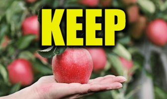 """Use Keep in a Sentence - How to use """"Keep"""" in a sentence"""