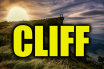"Use Cliff in a Sentence - How to use ""Cliff"" in a sentence"