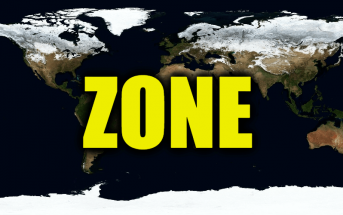 "Use Zone in a Sentence - How to use ""Zone"" in a sentence"