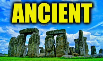 "Use Ancient in a Sentence - How to use ""Ancient"" in a sentence"