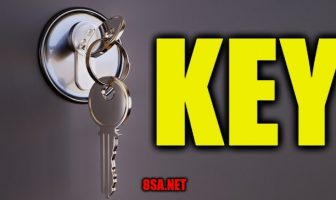 Key - Sentence for Key - Use Key in a Sentence Examples