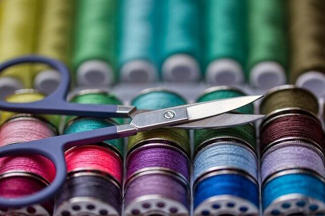 Thread Facts - What is the definition of thread? Types, features and history