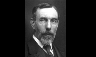 Who is William Ramsay? Scottish Chemist Discovered Inert Gas
