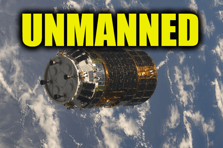"Use Unmanned in a Sentence - How to use ""Unmanned"" in a sentence"