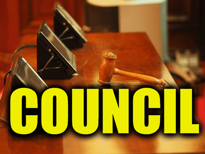 """Use Council in a Sentence - How to use """"Council"""" in a sentence"""