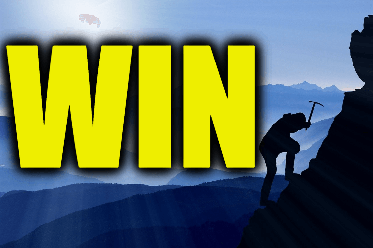 """Use Win in a Sentence - How to use """"Win"""" in a sentence"""