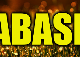 "Use Abase in a Sentence – How to use ""Abase"" in a sentence"