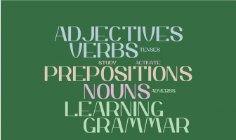 """Use Verb in a Sentence - How to use """"Verb"""" in a sentence"""