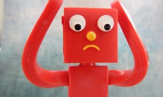 """Use Worry in a Sentence - How to use """"Worry"""" in a sentence"""
