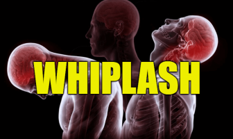 "Use Whiplash in a Sentence - How to use ""Whiplash"" in a sentence"
