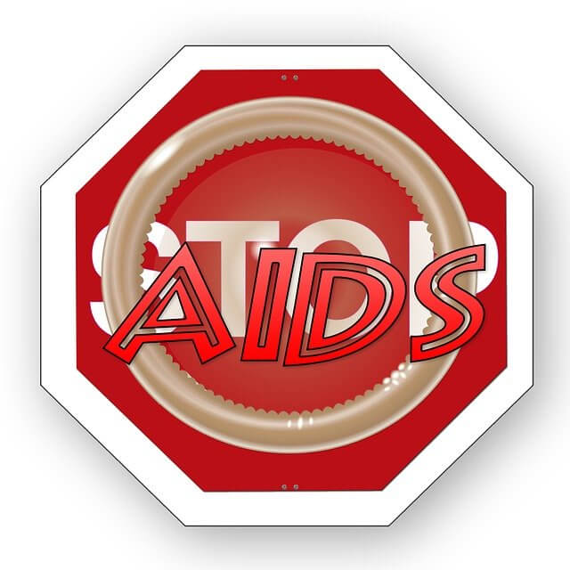 World Aids Day Message, Wishes to Friends