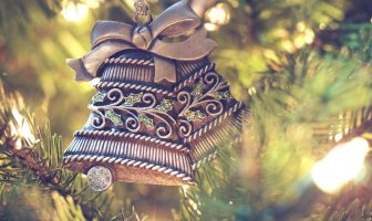 Traditions of Christmas Bells