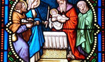 Ideas to create original baptism invitations